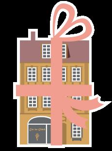 filiale-gostenhof