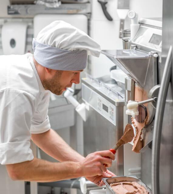 jobs-speisehersteller